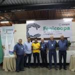 Grupo do Consultor Marcelo – Jean Carlos Martins
