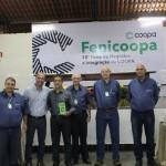 Grupo do Consultor Ramiro – Marco Antônio Martins Mugnaini