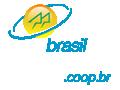 Brasil COOP